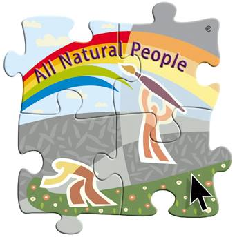 All Natural People